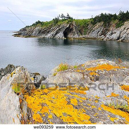 Smuggler Cove Provincial Park Smugglers Cove Provincial