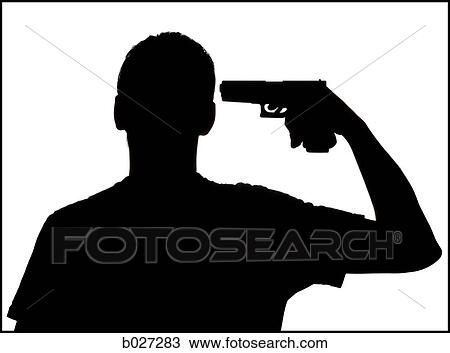 Stock Photo of glock handgun b027283 - Search Stock Images ...
