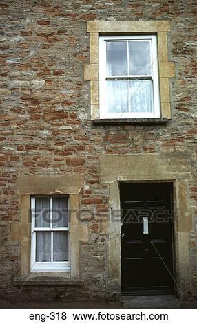 Immagini cottage pietra pozzi somerset eng 318 cerca for Piani e foto di cottage in pietra