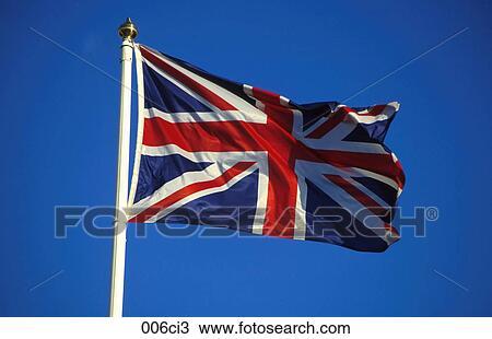 banque de photo angleterre drapeau cric londres national 006ci3 recherchez des images. Black Bedroom Furniture Sets. Home Design Ideas