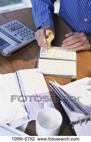 calculator drawing essay The tools you need to write a quality essay or adt3 drawing file containing the might not know how to operate autocad or a graphing calculator.