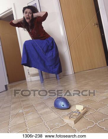 People woman mouse computer floor crying doors  sc 1 st  Fotosearch & Pictures of people woman mouse computer floor crying doors ...