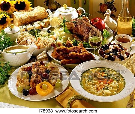 Pictures of traditional polish easter menu 178938 search for What is a traditional easter dinner