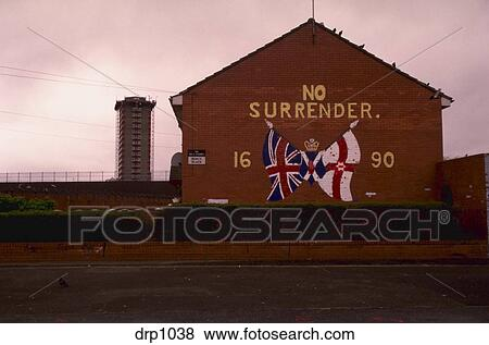 shankill road belfast