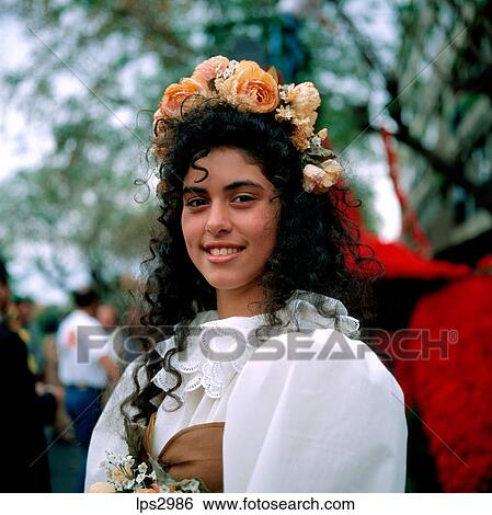 Stock Images Of 53 Sgm Square Portugal Madeira Island
