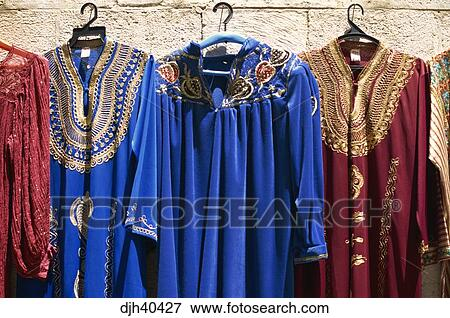 Buy Clothes Online Israel
