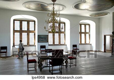 Immagini soggiorno kronborg slot castello elsinore for Soggiorno castello