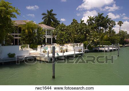 Stk South Beach Miami Beach Fl  Usa