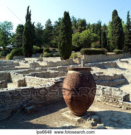 Immagini dolium romano cibo vaso e rovine romane for Cibo romano