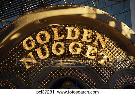 On line casino golden nugget online casino sinup bonuses
