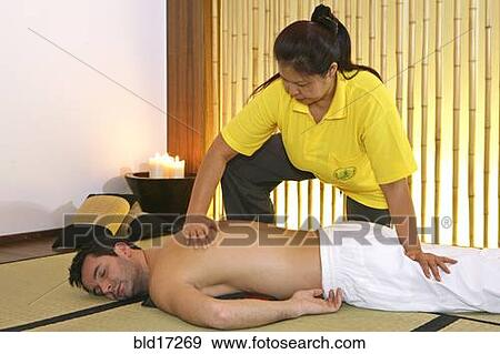 siam beauty fs thaimassage