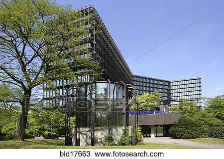Colecci n de foto alemania baviera munich edificios for Oficina turismo munich