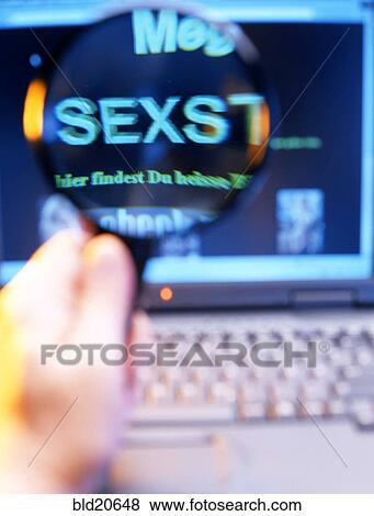 50 vidéos 3gp porno pour mobile à télécharger sur