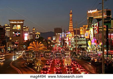 Las Vegas VIP Escorts At