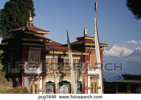 Archivio di immagini darjeeling bengala ad ovest india for Bengala asia