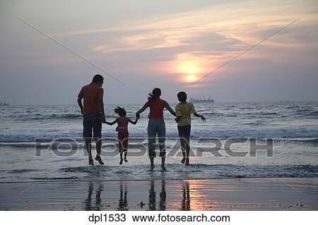 Seeküste e. männer suchen frauen