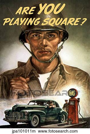 Old Gas Station Drawing Drawings of World War ...