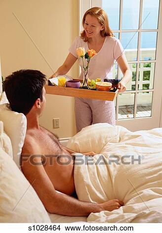 Как ублажить мужа фото уроки