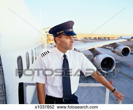 девушки пилотыпилоты в аэрофлоте фото Санкт-Петербург