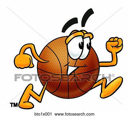 Basketball Clip Art EPS Images. 20,046 basketball clipart vector ...