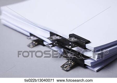 吹数纸剪贴画图片