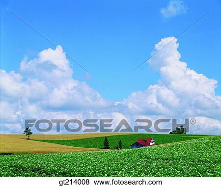 Images nature paysage paysage sc ne ext rieur for Exterieur jour