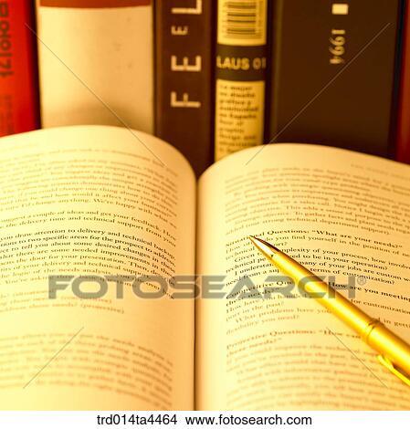 Comment Conclure Une Dissertation Littraire