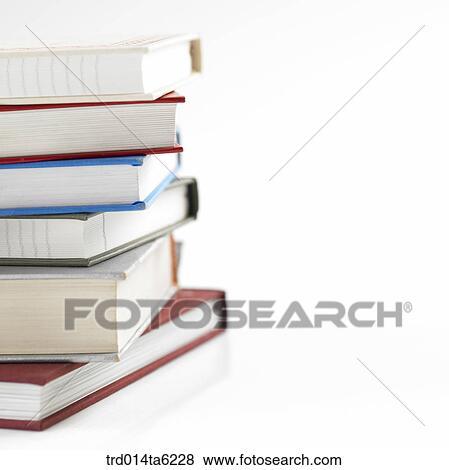 images cahier cahier objet agenda fourniture bureau dictionnaire fourniture trd014ta6228. Black Bedroom Furniture Sets. Home Design Ideas