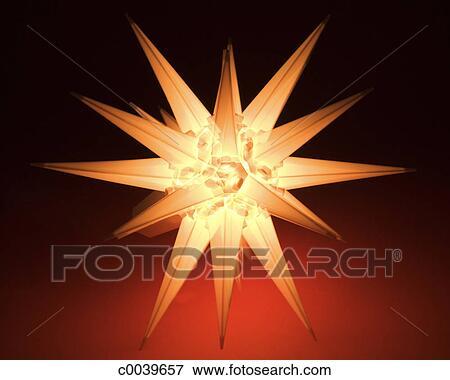 bilde bollywood-stjerne