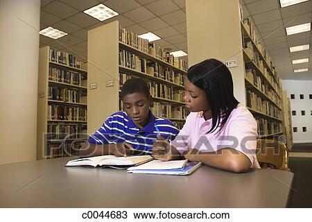 write an sat essay online
