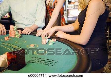 Gambling people pictures casino gaming manager salary