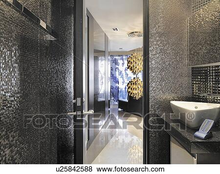 Bilder mosaik fliese badezimmer u25842588 suche for Badezimmer mosaik bilder