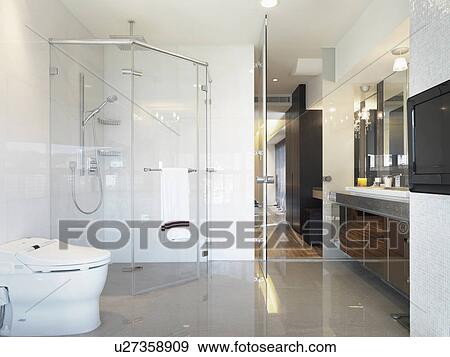 http://fscomps.fotosearch.com/compc/ULY/ULY015/u27358909.jpg
