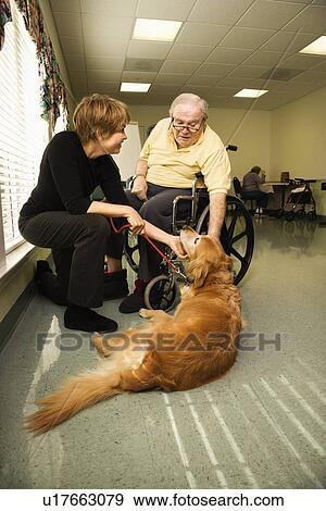 Suche frau fur petting