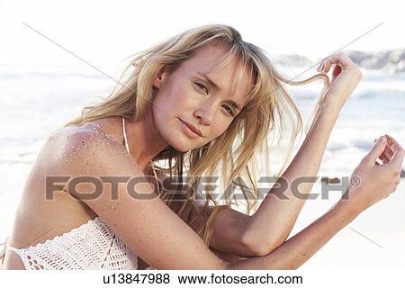 Immagini bello biondo donna u13847988 cerca archivi for Cerca per foto