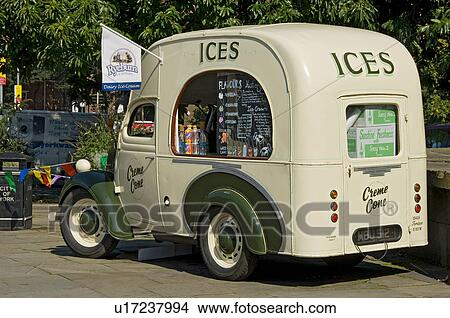 Home page - Jake's Old Fashioned Ice Cream 66
