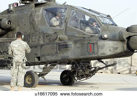 apache middle eastern singles Apache air assault soundtrack 08 m08 middle east action 17 videos play all apache: air middle eastern arabic dramatic action film music - duration.