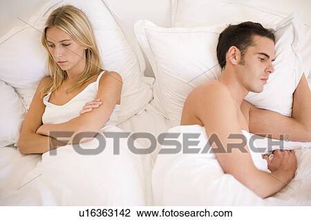 AVOIR DES RELATIONS SEXUELLES - commeuneflechecom