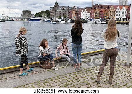 bergen girls dansk eskorte