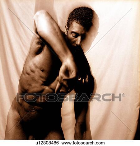 Clip dancer nude quality