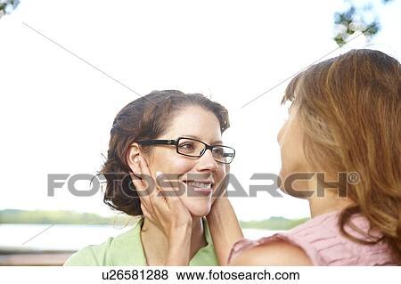 女子同性恋