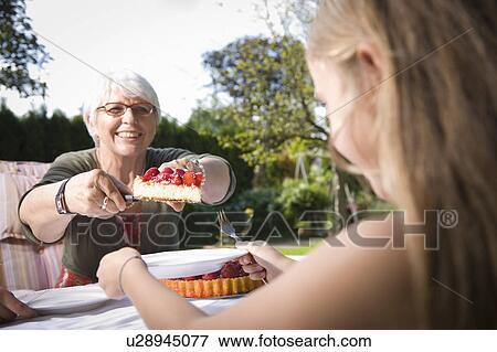 мама балуется саматыком фото