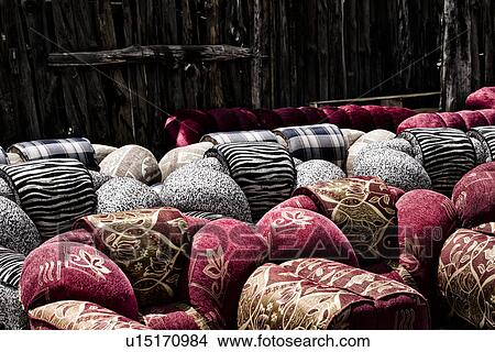 Stock photo of outdoor furniture shop in nakuru town for Outdoor furniture kenya