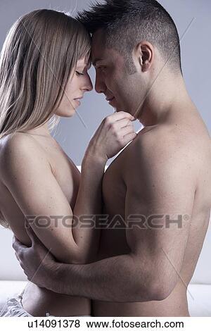 aktfoto paar deutsche erotikstar