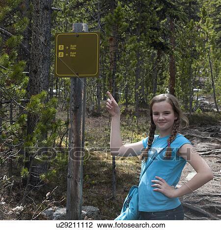 bald hills trail jasper