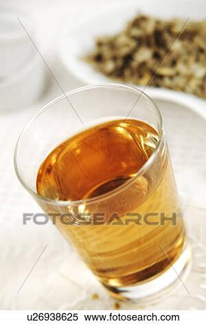 Banque d 39 image goyave feuille th u26938625 recherchez des photos des images des - Feuille de goyave acheter ...