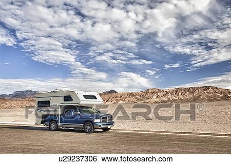 Death Valley Usa Usa California Death Valley