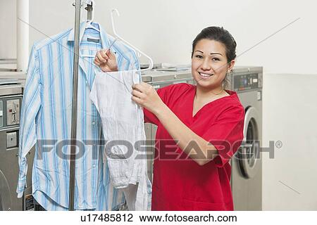 Laundromat Attendant Cover Letter Fungramco