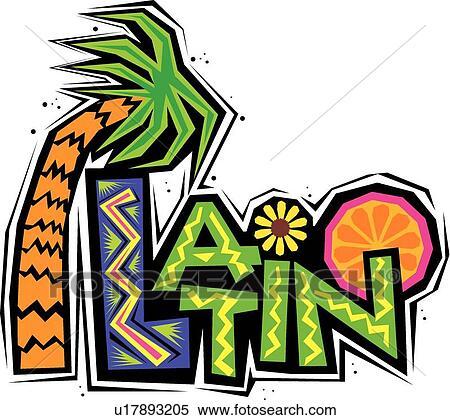 Latin For Art 2