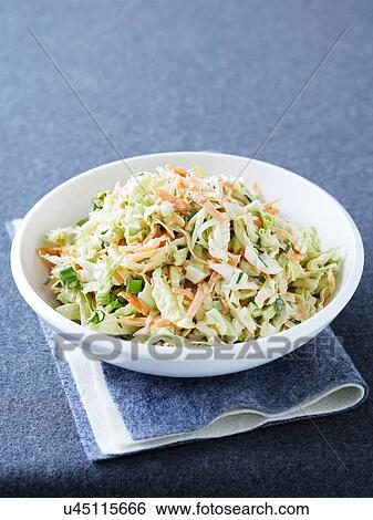 Stock Images Of Coleslaw U45115666 Search Stock